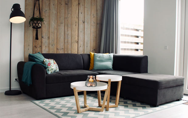 Home A Mum Reviews Update Your Home Decor