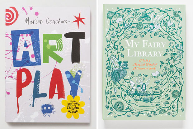 Books and Games to Keep the Kids Entertained this Summer A Mum Reviews