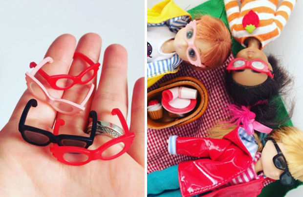 How to Encourage your Child to Wear Glasses A Mum Reviews