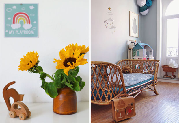 How to Make Your Rental Perfect for Families A Mum Reviews