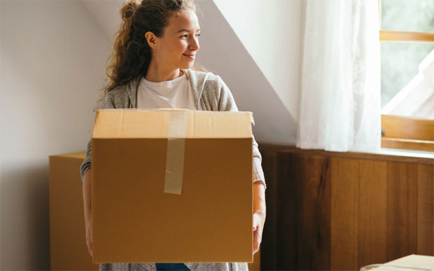 Moving House Packing Tips A Mum Reviews