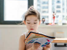 Ways to Improve Your Child's Vocabulary A Mum Reviews
