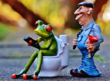 What to Look Out For in a Good Plumber A Mum Reviews