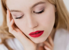 5 Facial Exercises to Effectively Define Your Jawline A Mum Reviews