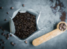 A Case for Buying Whole Bean Coffee A Mum Reviews