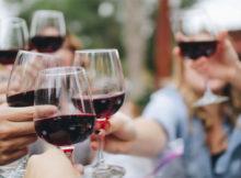 A Quick Guide to Chianti and Chianti Classico Wine A Mum Reviews