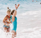 Are Timeshares a Good Idea for Families? A Mum Reviews