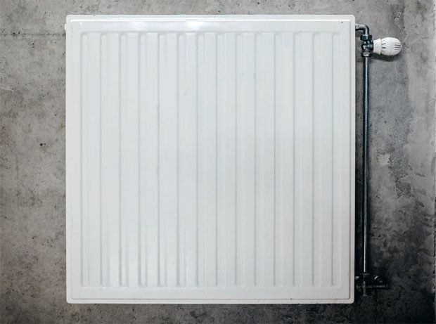 Can Your Radiators Be Eco-Friendly? A Mum Reviews