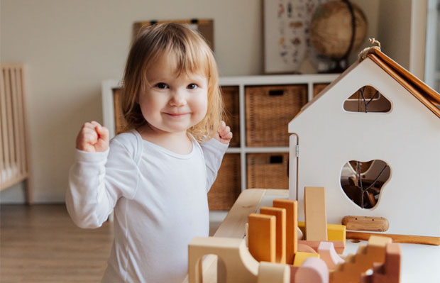 Creating a Home That Celebrates Your Family A Mum Reviews
