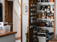 How to Reorganize Your Pantry - 7 Useful Tips A Mum Reviews
