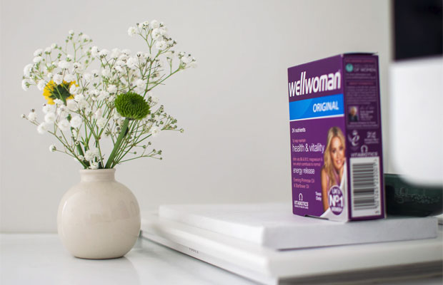 Natural Supplements To Boost Your Immune System A Mum Reviews