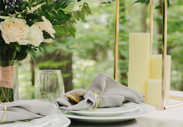 Reasons Why You Should Use A Catering Service A Mum Reviews