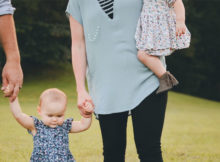 Top 10 Tips for Parenting Multiples & Surviving A Mum Reviews