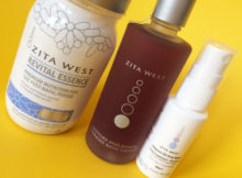 Zita West A Mum Reviews