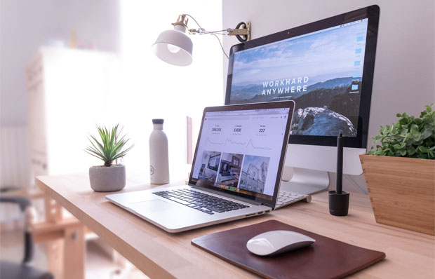 Business Web Design that Ticks All the Boxes A Mum Reviews