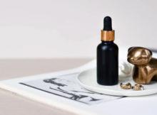 CBD for Treating Acne A Mum Reviews