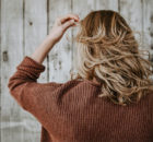 Hair Loss Causes and Hair Loss Treatments A Mum Reviews