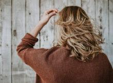 Hair Loss Causes and Hair Loss Treatments A Mum Reviews