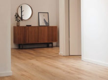 Interior Details: Demand for Vinyl Flooring on the Rise A Mum Reviews