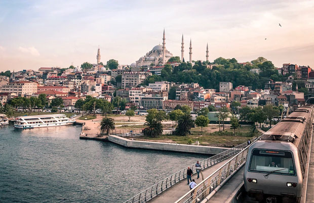 5 Reasons Why Turkey is Turning into a Medical Tourism Capital A Mum Reviews