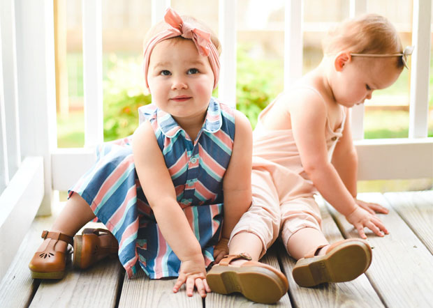 Baby Headwear Accessories Guide – Cute Headbands, Hats & Turbans A Mum Reviews