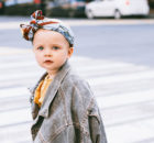 Baby Headwear Accessories Guide – Cute Headbands, Hats & Turbans A Mum Reviews