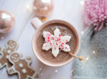 Hot Chocolate A Mum Reviews