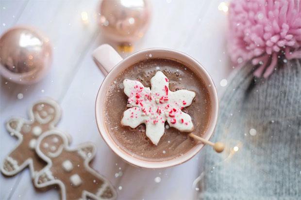 Hot Chocolate A Mum Reviews