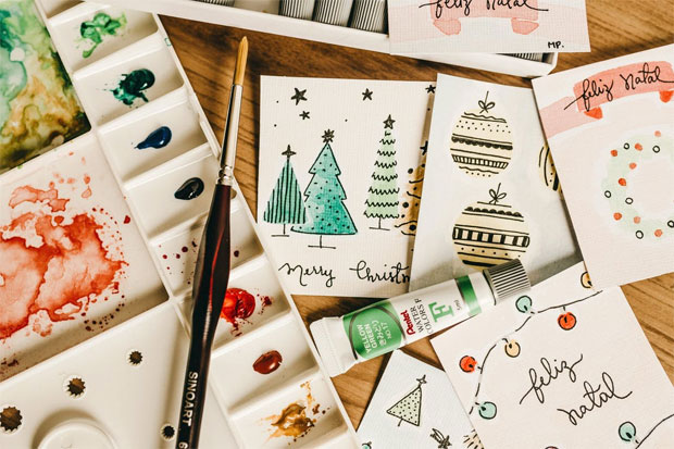 Fun Christmas Family Activities to Try This Winter