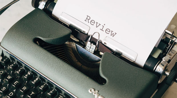 How to Promote Yourself As A Freelance Translator A Mum Reviews