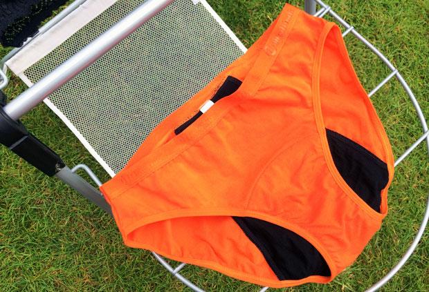 Modibodi Period Pants Review and Discount Code A Mum Reviews