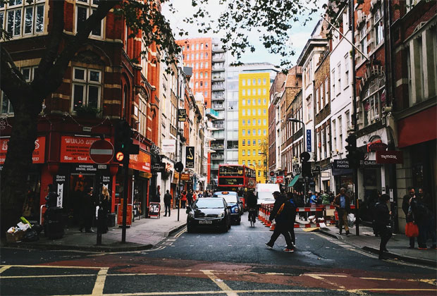 Top Tips for a Day Out in London A Mum Reviews