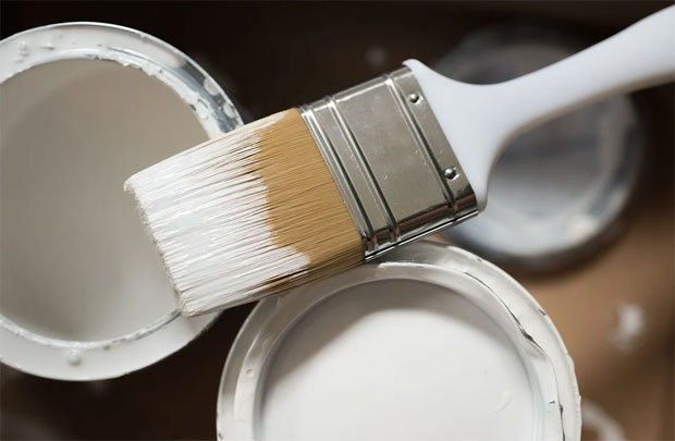 What is Specialist Paint? A Mum Reviews