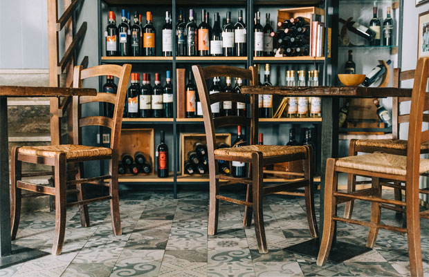 Wine Tasting Getaways in Piedmont | Barolo & Barbera Wines A Mum Reviews
