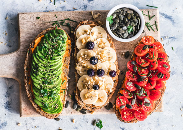 What to Consider If Eating A Vegan Diet During Pregnancy A Mum Reviews