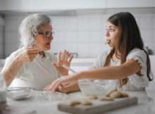 Care Homes or At Home Care | Which Is The Best? A Mum Reviews