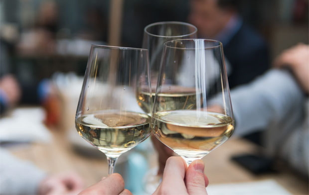 Why You Should Consider a Wine Tasting Holiday