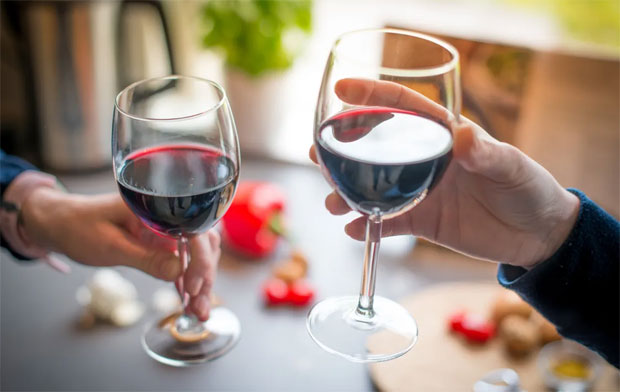 How to Choose the Best Wine for Dinner Parties A Mum Reviews