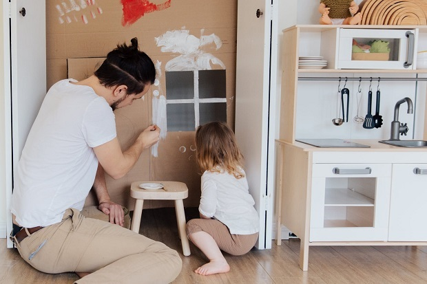 7 DIY Woodworking Projects to do with your Kids A Mum Reviews