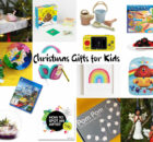 Christmas Gifts for Kids - Children's Christmas Gift Guide