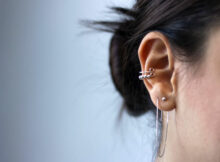 How to Protect Your Ears & Your Hearing A Mum Reviews