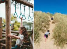 Playground Beach
