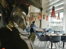 6 Essential Restaurant Crisis Management Strategies