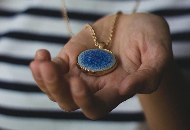 Beautiful Alternatives to a Charm Bracelet