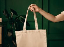 Taking The Excess Expense Out Of Your Shopping Trips A Mum Reviews
