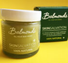 Balmonds Skin Salvation Review + 20% Off Discount Code