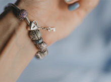 4 Reasons Why Charm Bracelets Make Such Excellent Gifts