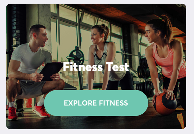 AD | Jonple App Review – Get Healthy & Fit with Jonple's Long-Term Solution