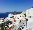 6 Reasons Why Visiting Santorini Island Will Be Love at First Sight A Mum Reviews