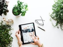 How to Grow Your Social Media Presence and Instagram Followers (2)